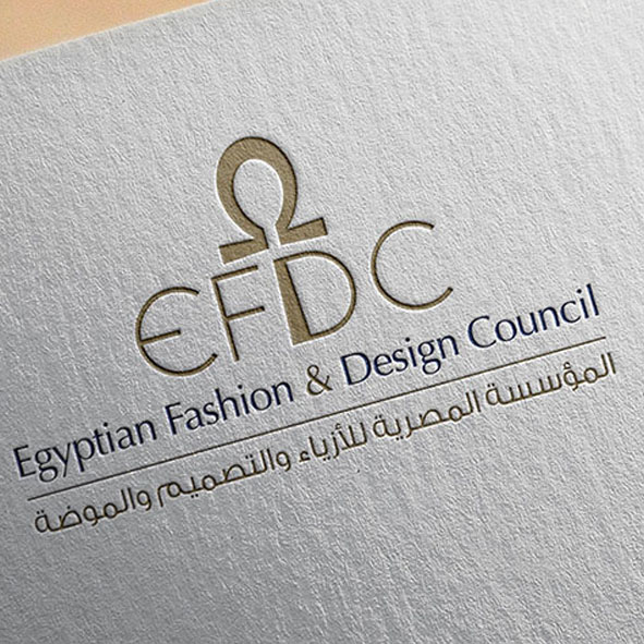 Egyptian Fashion & Design Council